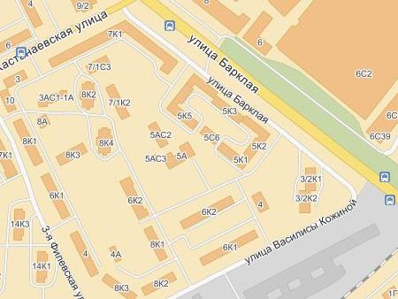 в здании торгового центра «Горбушкин двор» в Москве произошел пожар. Эвакуированы все продавцы и покупатели.