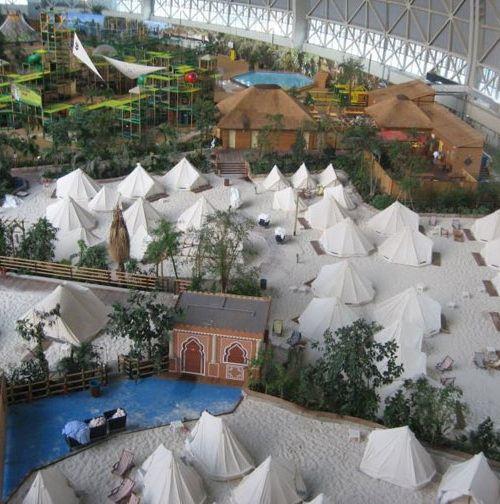 http://www.uznayvse.ru/images/stories/uzn_1349025164.jpg