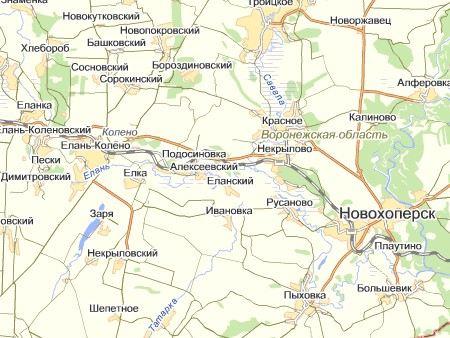 В Свердловской области в Еланском гарнизоне БМП задавила рядового Юрия Андрюшенко.