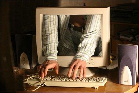 Хакеры безуспешно атаковали компьютерную сеть Белого дома в США.