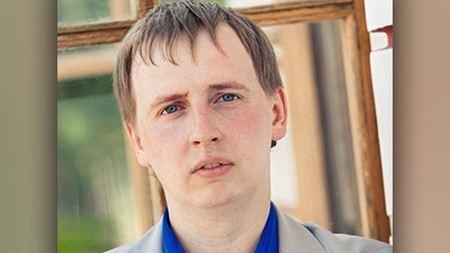 В Москве задержаны 3 хулиганов, избивших журналиста из Санкт-Петербурга. Все задержанные - молодые чеченцы.