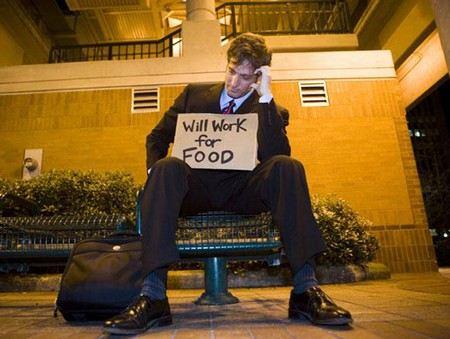 Конгресс США выявил около 2400 случаев, когда пособие по безработице получали миллионеры.