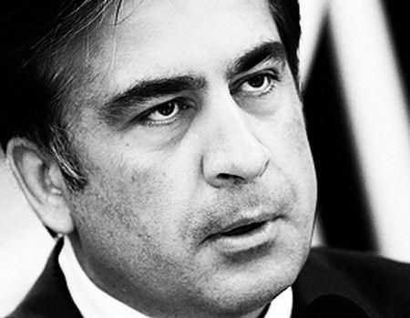 Президент Грузии Михаил Саакашвили публично признал свое поражение и победу оппозиции в парламентских выборах.
