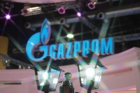 Владимир Путин: Экономику «Газпрома» надо менять