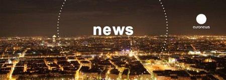 Euronews запустила радиоканал, который вещает по всему миру на шести языках, в том числе и на русском.