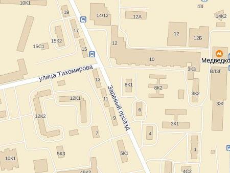 В Москве прохожие нашли у теплопункта обгоревшую человеческую голову.