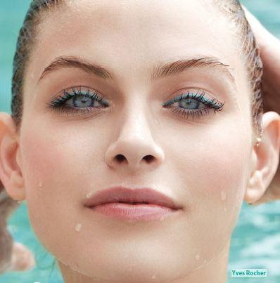 Натуральная косметика откроет новые горизонты вашей красоты