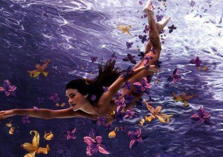 Увлекательное путешествие в мир натуральной косметики принесет радость и телу, и душе.