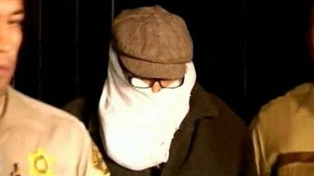 Создателя «Невинности мусульман» Марка Басили Юсефа начнут судить в среду, 10 октября.