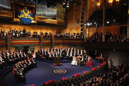 Сегодня стартует 111-я Нобелевская неделя. Сегодня назовут победителя в области физиологии или медицины.