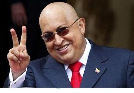 Уго Чавес намерен приехать в Москву в течение трех ближайших месяцев. Об этом заявил посол Венесуэлы в России.