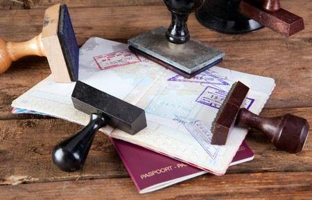 Иностранцев дадут возможность приезжать в Россию без виз, но не более, чем на 72 часа.