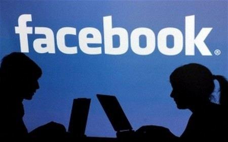 В Facebook появятся две новые кнопки «Хочу» и «Собрать».