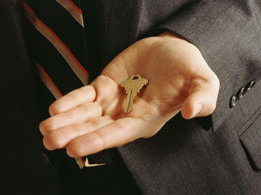 В Санк-Петербурге стартует программа дешевой аренды жилья