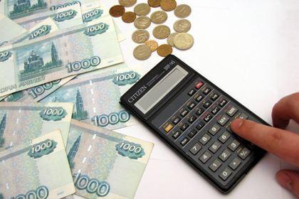 Сбербанк повысил проценты по рублевым вкладам