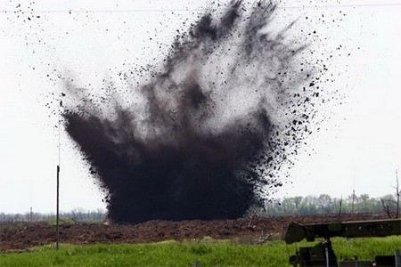 Военная прокуратура за неделю до взрывов на Донгузском полигоне под Оренбургом через суд требовала прекратить взрывные работы.