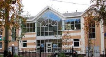 В Мурманске открыт финский визовый центр