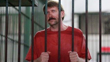 Адвокат россиянина Виктора Бута Альберт Дайян намерен отправить ходатайство в США судье Шире Шейндлин