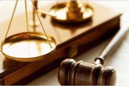 Адвокат решит любую возникшую проблему