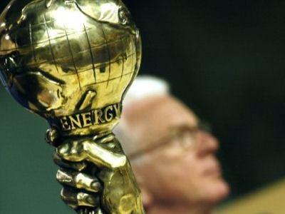 Экологический «Оскар»
