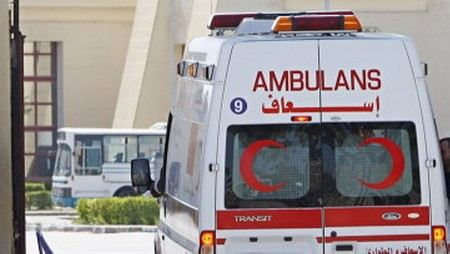 В Египте российский турист впал в кому после драки с соотечественником на территории отеля.