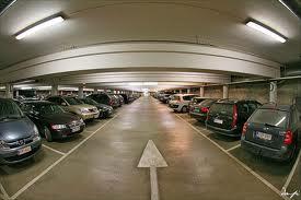 Но все ли смогут оплатить такую парковку?