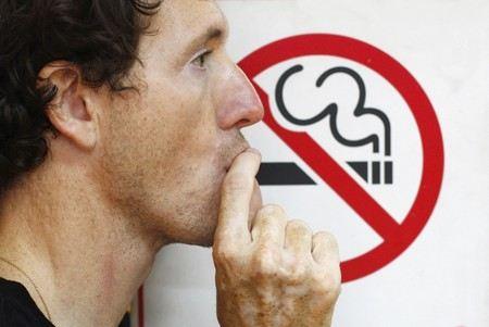 Заявление Медведева о полном запрете рекламы табака и повышении акцизов на сигареты вызвало резонанс