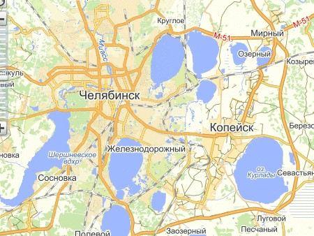 В исправительной колонии №1 города Копейск Челябинской области клеем насмерть отравились 3 заключенных, еще 7 находятся в больнице.