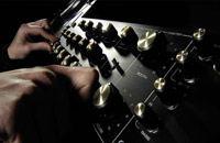 ������ �� ������ ��������� ������������ �� soundflight.ru.