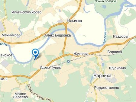 Кортеж Президента теперь не будет создавать пробки в Москве. Путин отказался передвигаться в кортеже.