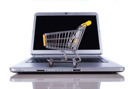 Доставка и оплата – очень важные пункты в интернет-магазине