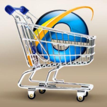 Организовать хороший интернет-магазин не так просто