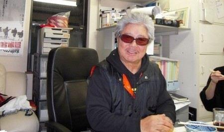 В Японии умер кинорежиссер Кодзи Вакамацу после того, как попал под такси в Токио.