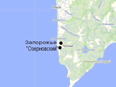 На Камчатке прокуратура расследует ЧП, когда самолет Л-410 не в аэропорту «Озерновский» завяз в грязи на взлетной полосе и не смог вылететь.