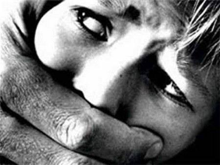 Московский областной суд приговорил педофила, который притворялся слепым к 20 годам лишения свободы.