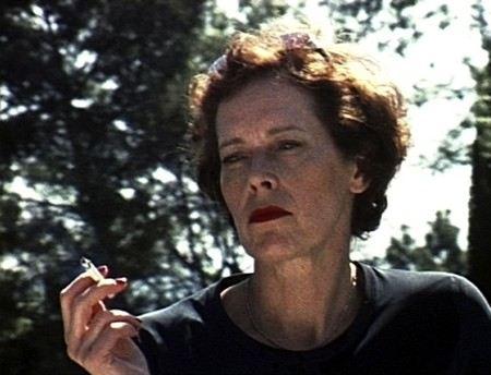 Скончалась исполнительница главной роли в фильме «Эммануэль» Сильвия Кристель.