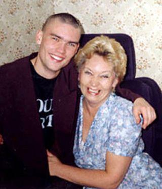 Андрей Захаров 8 лет боролся с коварной болезнью