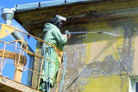 В Рубцовске создана комиссия по определению необходимости проведения капитального ремонта общего имущества в многоквартирных домах