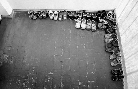 В Красноярском крае заместителя директора детского дома приговорили к 3 годам условно за присвоение зарплат воспитателей.