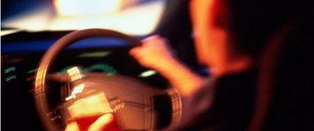 В Москве за выходные сотрудники ГИБДД задержали более 500 пьяных водителей.