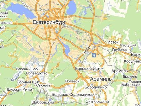 В городе Арамиль Свердловской области представителя Справедливой России, набравшего больше всего голосов на выборах мэра не хотят объявлять победителем.