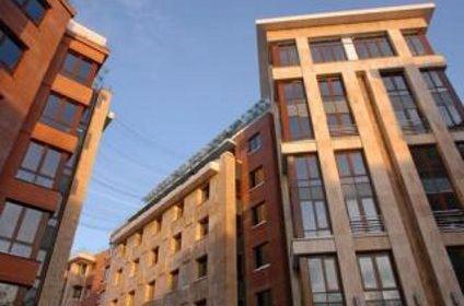 Центр Москвы сдается в аренду
