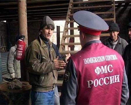 Дмитрий Медведев призвал сделать процедуру въезда в Россию более простой для иностранцев.