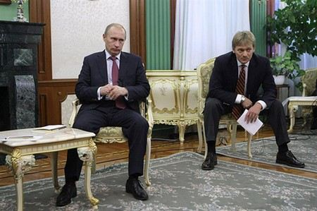 Кремль отказался давать официальные комментарии по делу оппозиционера Леонида Развозжаева.