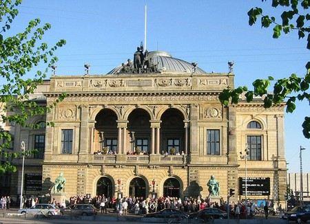В Дании 11 авторов готовят пьесу об Эми Уайнхаус.