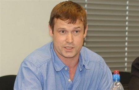 Марк Фейгин отказывается защищать Леонида Развозжаева.