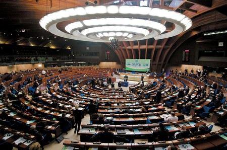 Премия Европарламента «За свободу мысли» имени Сахарова не досталась Pussy Riot.
