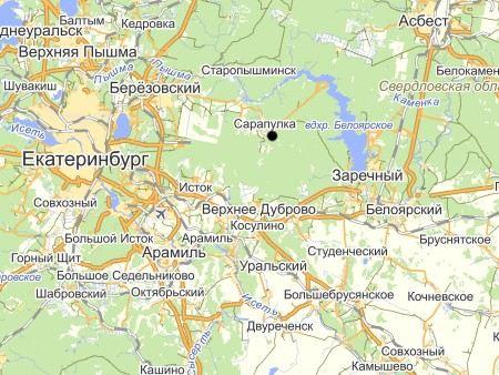 Сотрудника реабилитационного центра фонда «Город без наркотиков» Игоря Ш. обвиняют в лишении свободы сразу 6 женщин.
