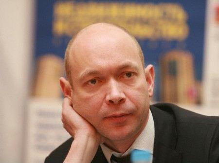 Руководитель комитета по строительству Санкт-Петербурга Вячеслав Семененко ушел в отставку из-за стадиона для Зенита.