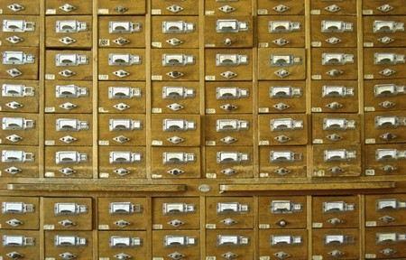 В Российской национальной библиотеке могут быть уволены 350 сотрудников.